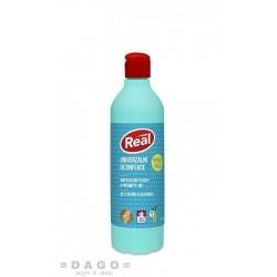 Real dezinfekce 550ml bezchlorová