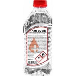 PROFEX-Anti Covid 1L Antibakteriální roztok