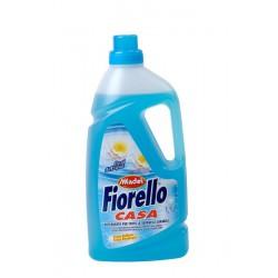 Madel Fiorelo 1,5L na podlahu
