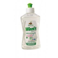 Winnis leštidlo do myčky 250ml