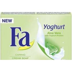 Mýdlo Fa 100g
