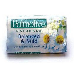 Mýdlo Palmolive
