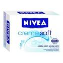 Mýdlo Nivea 100g
