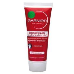 Garnier 100ml na velmi suchou pokožku