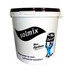Solmix mycí pasta 10kg