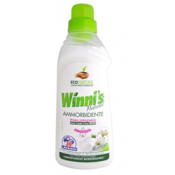 Winni´s aviváž 750 ml