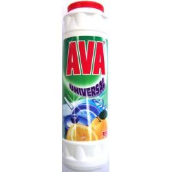 Ava 550g univerzal