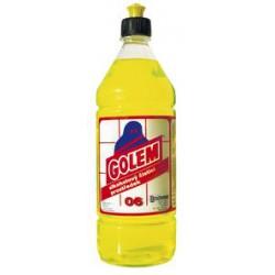 Golem 06  1L