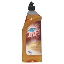 Krystal 750 ml na podlahy