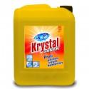 Krystal Sanan 5L