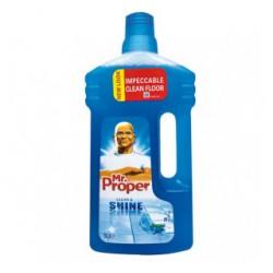 Mr.Proper 1L