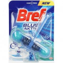 BREF BlueAktiv 50g kuličky MIX
