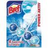 BREF Power Aktiv blok 50g Ocean-kuličky
