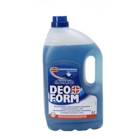 Deoform 5 litrú