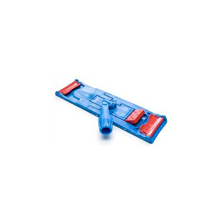Držák plochého mopu 40cm Flipper(magnetický)