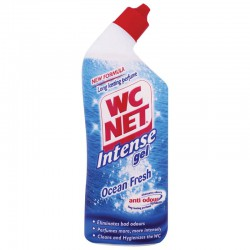 WC Net Intense 750ml