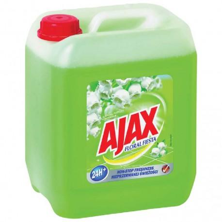 Ajax 5L na podlahu