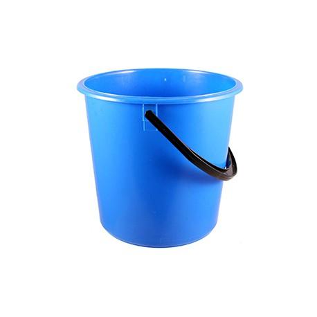 Vědro plastové 10L