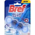 Bref blue Aktiv Chlorine 51g