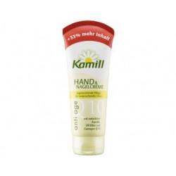 Kamil krém na ruce Q10 anti age