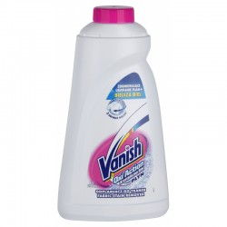 Vanish OXI Action 1L White
