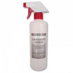 Lavosept 500ml MR