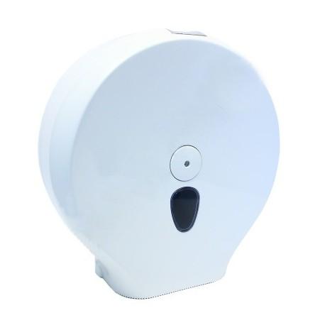 Zásobník na toaletní papír Prestige