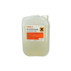 Purex O 10kg