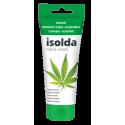 Isolda krém 100g Konopný+pupalka