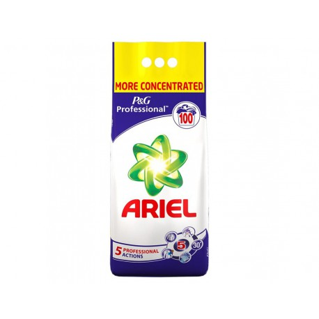 Ariel Professional 100PD Regular