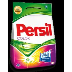 Persil 1,6kg Expert 20PD