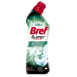 Bref 6x Effect 750ml