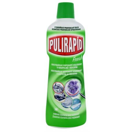 Pulirapid FRESH 750ml