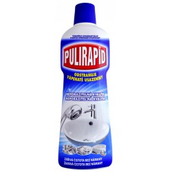 Pulirapid 750 ml