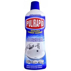 Pulirapid 750 ml