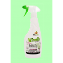 Winnis Bagno 500ml MR na koupelny