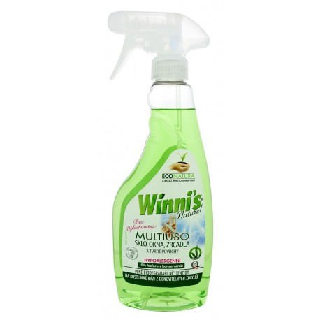 Winnis Multiuso 500ml