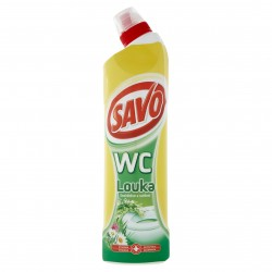 Savo WC  750ml Louka