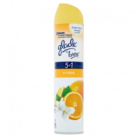 Glade/Brise osvěžovač vzduchu spray