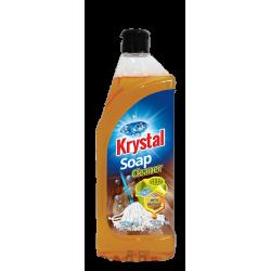 Krystal 750 mýdlový čistič