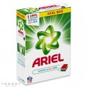 Ariel Whites&Colors 65 PD