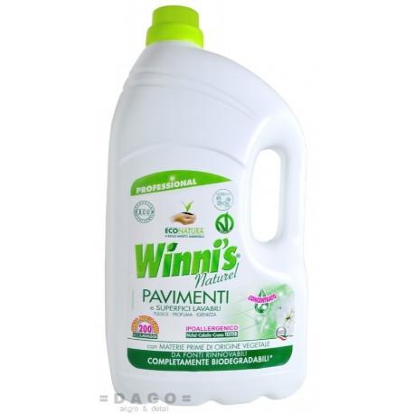 Winnis Pavimenti 5L