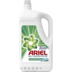 Ariel GEL 80PD Mountain Spring  4,4L