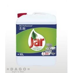 Jar Professional 10L strojní mytí