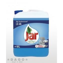 Jar Professional  oplach 10L